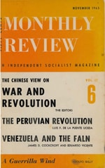 Monthly-Review-Volume-17-Number-6-November-1965-PDF.jpg